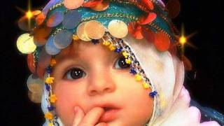 نشيد يا زهرة ايامي /  بسام شمص