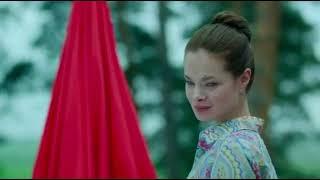 Любовь, растяжка, девственность )))) Х/ф Большой 2017 (отрывок).