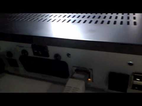 Dreambox 800se