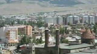 Erzurum Tanıtım Videosu - Erzurum Tanıtım Videosu.