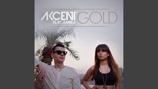 Gold Cristi Stanciu Marc Rayen Remix