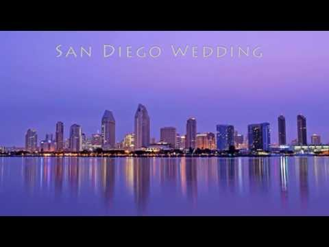 san-diego-wedding-venues,-photographer,-videographer,-planner,-packages