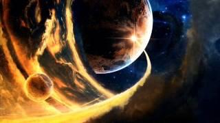 Atman -  Distant Voices