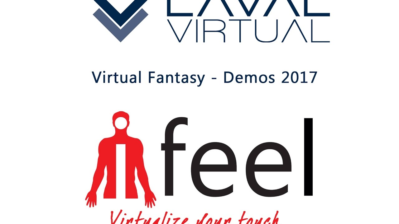The Vibrators Demos And Rarities