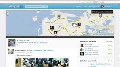 Foursquare for Business Tutorial