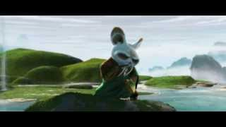 Repeat youtube video Kung Fu Panda 2 / Kung Fu Piano: Cello Ascends - ThePianoGuys