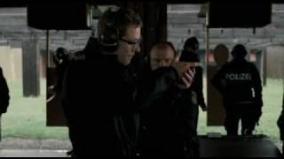 Revanche - U.S. Trailer (Götz Spielmann, 2008)