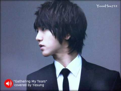 (Live-Radio) Yesung