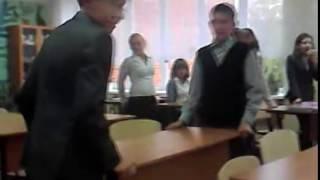 Жесткое порево)))