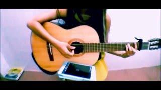 Dĩ Vãng Nhạt Nhòa Acoustic