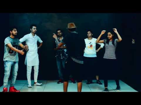 Vinny. Westtoo playerofficial video. Prodby stitch jones dance choreography