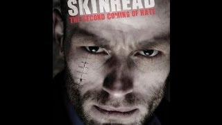 SKINHEAD - Die Rache ist unser - FILM