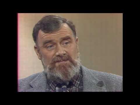 Webster! Full Episode January 20, 1982