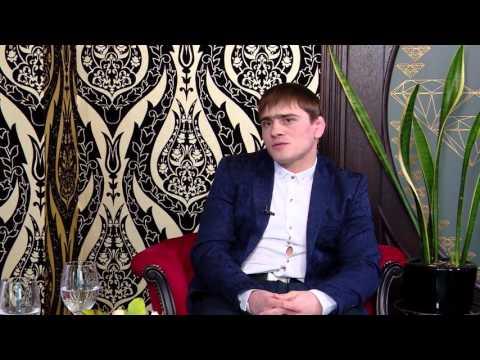 "ALEXANDRU CHIRTOACĂ LA EMISIUNEA ""CAMPIONII"" // 7.02.2016 // MOLDOVA SPORT TV"