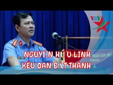 Báo SaoStar: Xử kín vụ bé gái nghi bị dâm ô trong thang máy: Ông Nguyễn Hữu Linh bình tĩnh cùng luật sư đến tòa