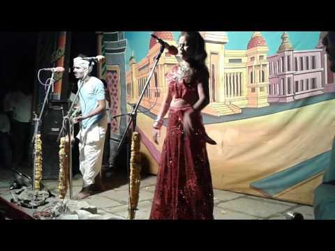 Kannada  Drama