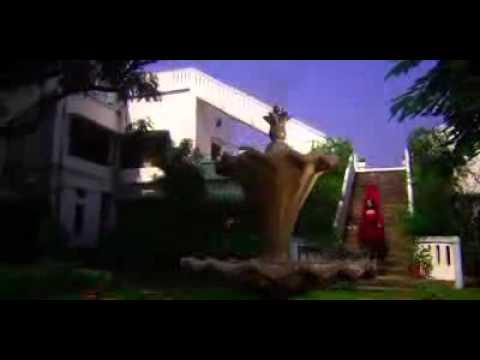 Dil Cho Bhulauna New Punjabi Sad Song...
