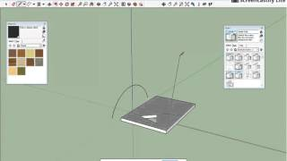 Video bending in sketchup download MP3, 3GP, MP4, WEBM, AVI, FLV Desember 2017