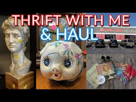 Salvation army thrift store winnipeg coupons