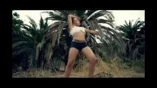 Daddy Yankee- Limbo (Video Oficial)
