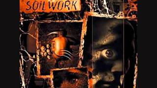 Watch Soilwork Needlefeast video