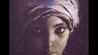 Fadumo Ahmed - Hees qaraami
