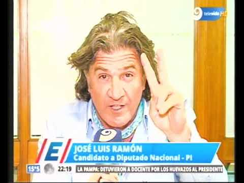 Elecciones José De Propuesta 2017La Ramón Luis HEDYWI92