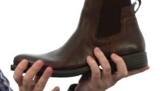 Calvin Klein Jeans Ronnie SKU:8392201
