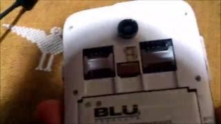 Reparar imei blu studio 5.0 y cualquier telefono con procesador mtk