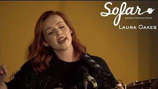 Laura Oakes - Glitter | Sofar London