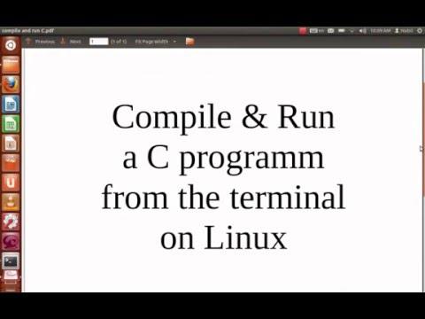 download youtube playlist ubuntu terminal