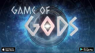 Game of Gods