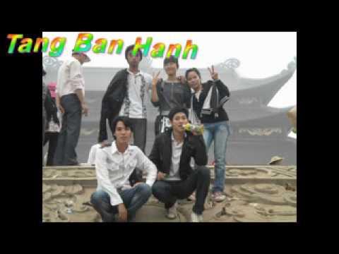 Hanh Lam KaRO PRO 9X