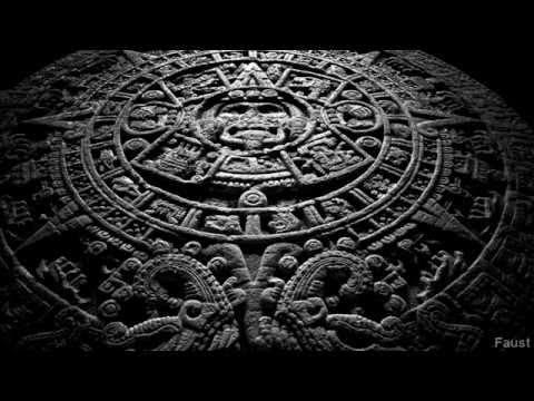 Клип Френки Шоу - Игры Богов