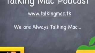 Talking Mac Episode 21: The Best Mac Apps