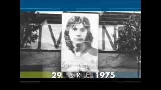 29 aprile 1975 - Sergio Ramelli, muore militante F.d.G.
