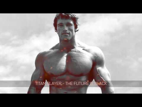 1 Hour Of World's Most Epic Workout Music | Intense Powerful Uplifting Heavy Tracks | Vol 8