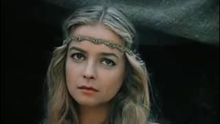 Чудесная сказка для всей семьи Ученик лекаря 1983 & Чудесный детский фильм Карантин