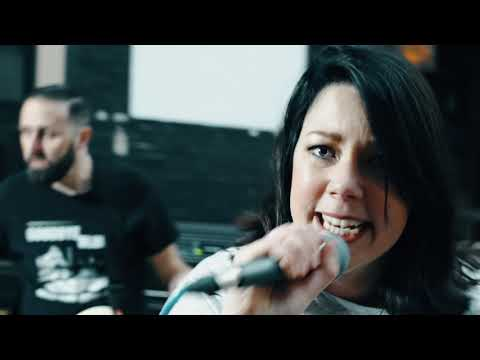 Coral Springs - Taking A Fall (Official Video)