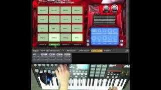 Making A Beat With Hook City XXL Platinum Edition V.L.X