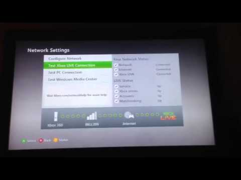 How To Get American Netflix In Canada On Xbox 360