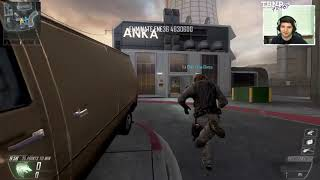 black ops 2 noob training nuclear lag bo2 live 10