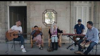 Omara Portuondo ft. Joss Stone - Cuba