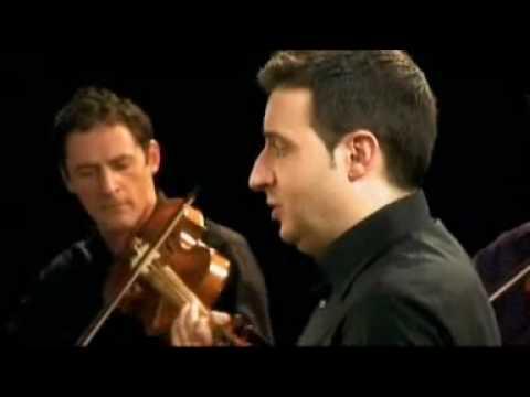 Vivaldi: Cum dederit (Nisi Dominus) - Mena (Roth)
