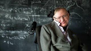 Stephen Hawking Eine Kurze Geschichte Uber 1