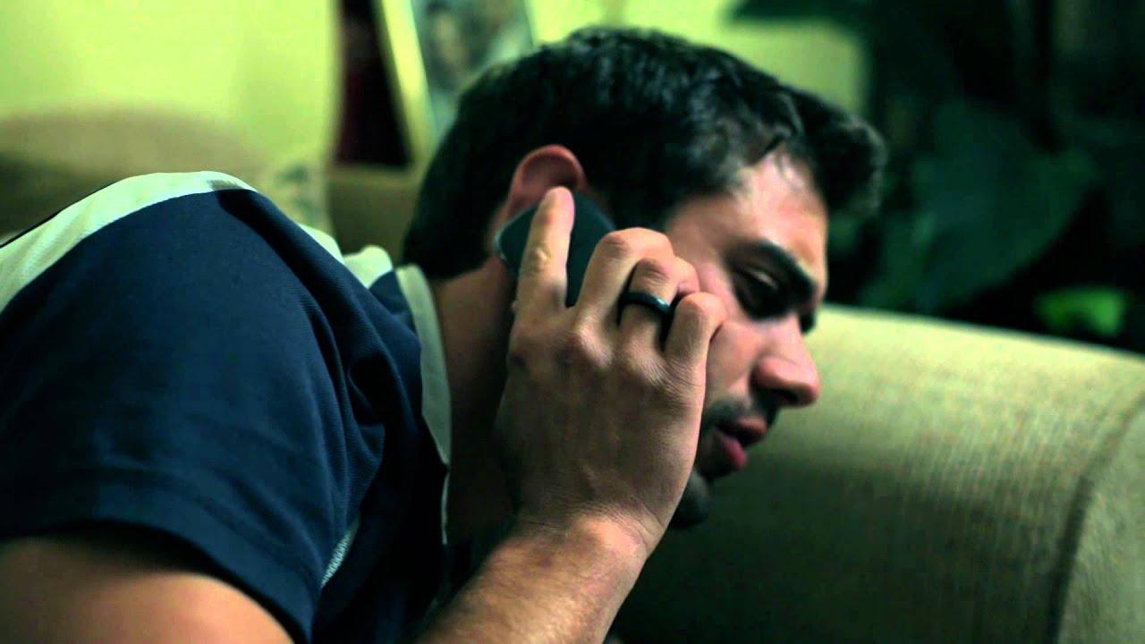 Split Personality Short Film- Torn - Split Personality Short Film- Torn