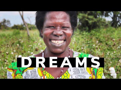 Delivering Resilient Enterprises and Market Systems (DREAMS) for Refugees