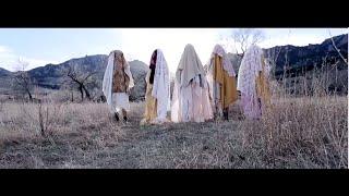 Dress - Sylvan Esso // Choreography Mp3