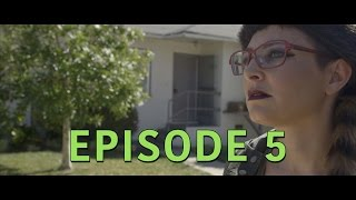 Nicolife: Episode 5