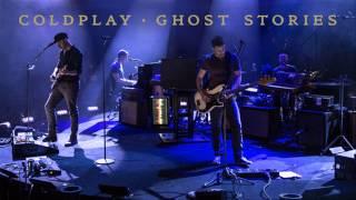 Baixar Ghost Story - Coldplay